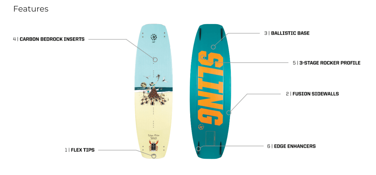bpm-slingshot-features-solo-wakeboard