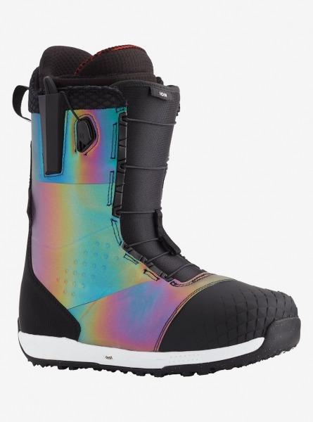 Burton ION 2021 Snowboard Boot