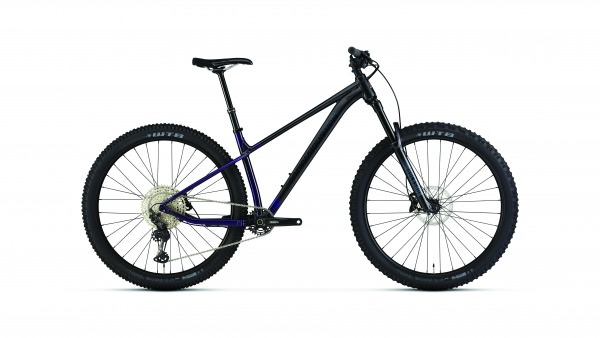 Rocky Mountain Growler 50 Mountainbike