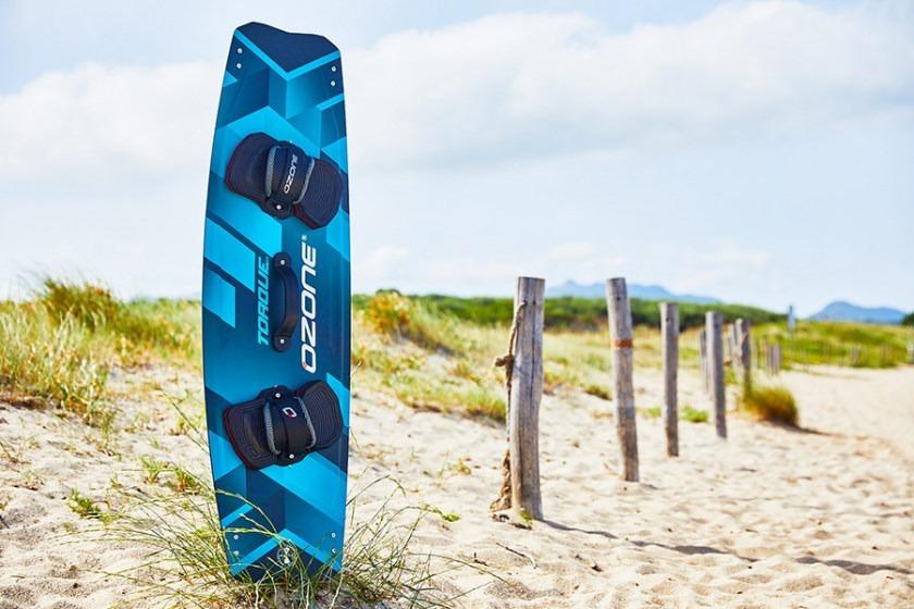 Torque-V1-Product-beach-840x560