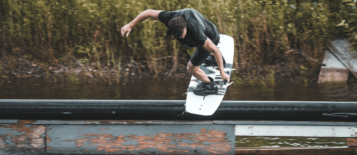 liquid-force-raph-wakeboard-action