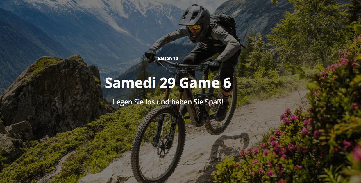 moustache-samedi-game-6-bild