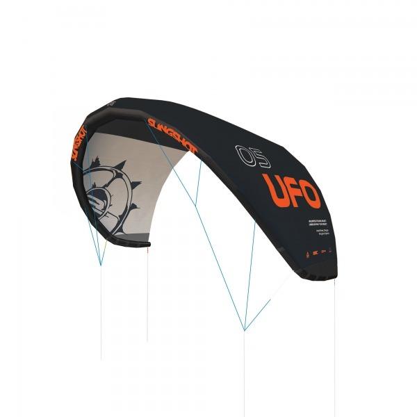 Slingshot UFO V1.1 Kite 2021