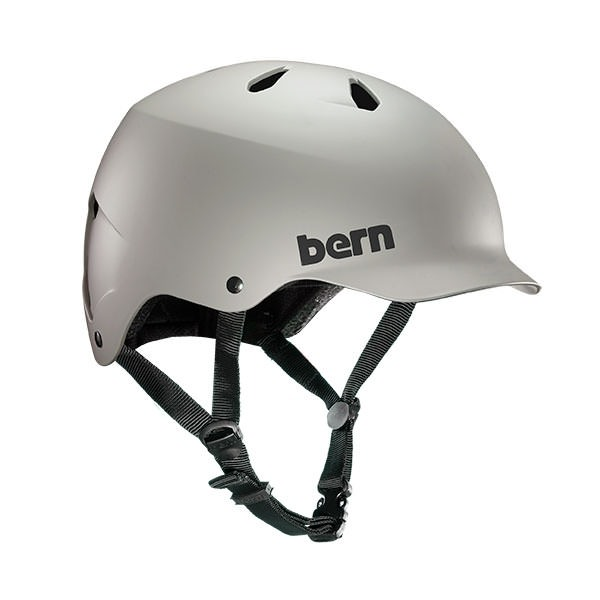 Bern Watts H2O Helm