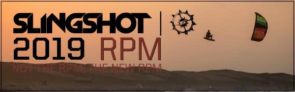 RPM-TOp-und-Banner-2019U18UncZo5lNvh
