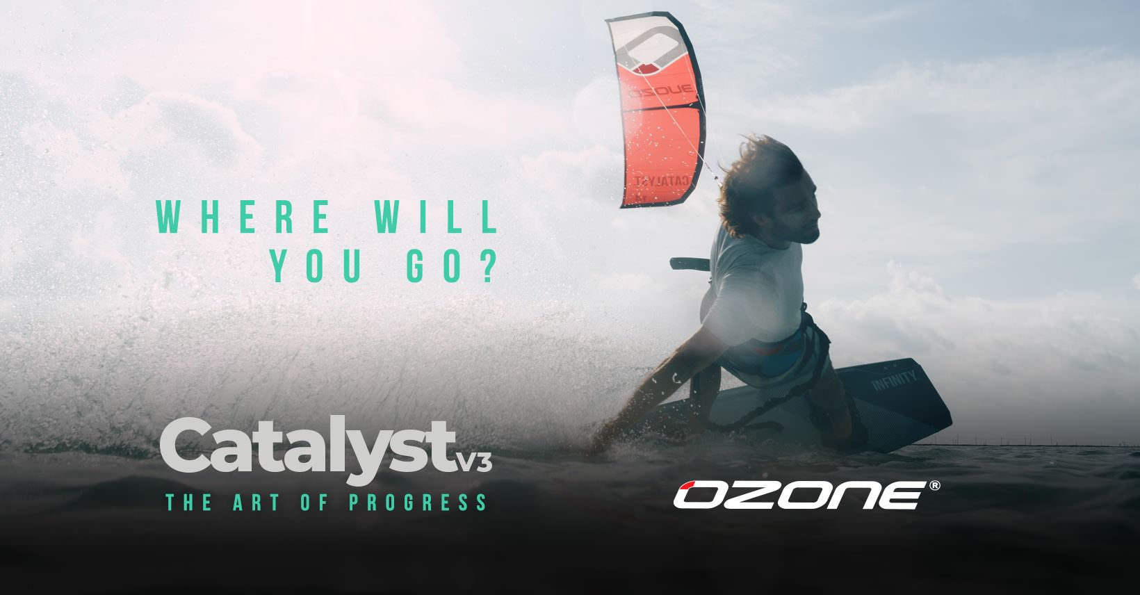 Catalyst-Facebook-Header-1