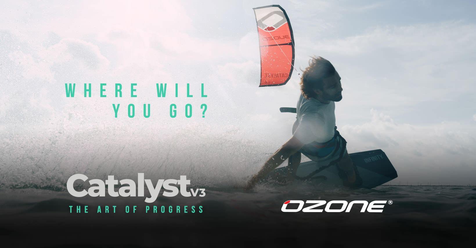 Catalyst-Facebook-Header-1