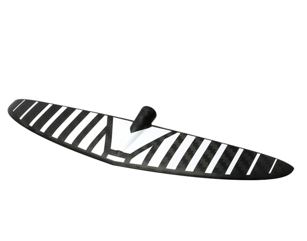 Armstrong HS850 A+ Front Wing