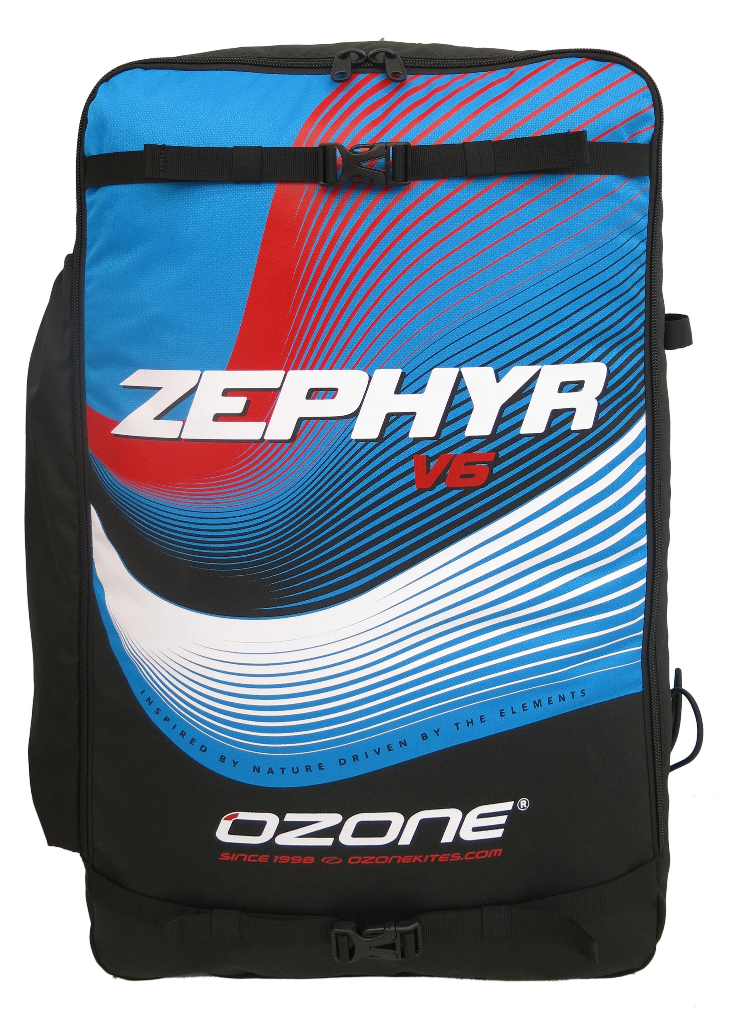 Zephyr-V6-Bag