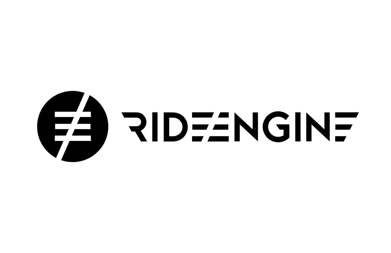 Ride-Engine2