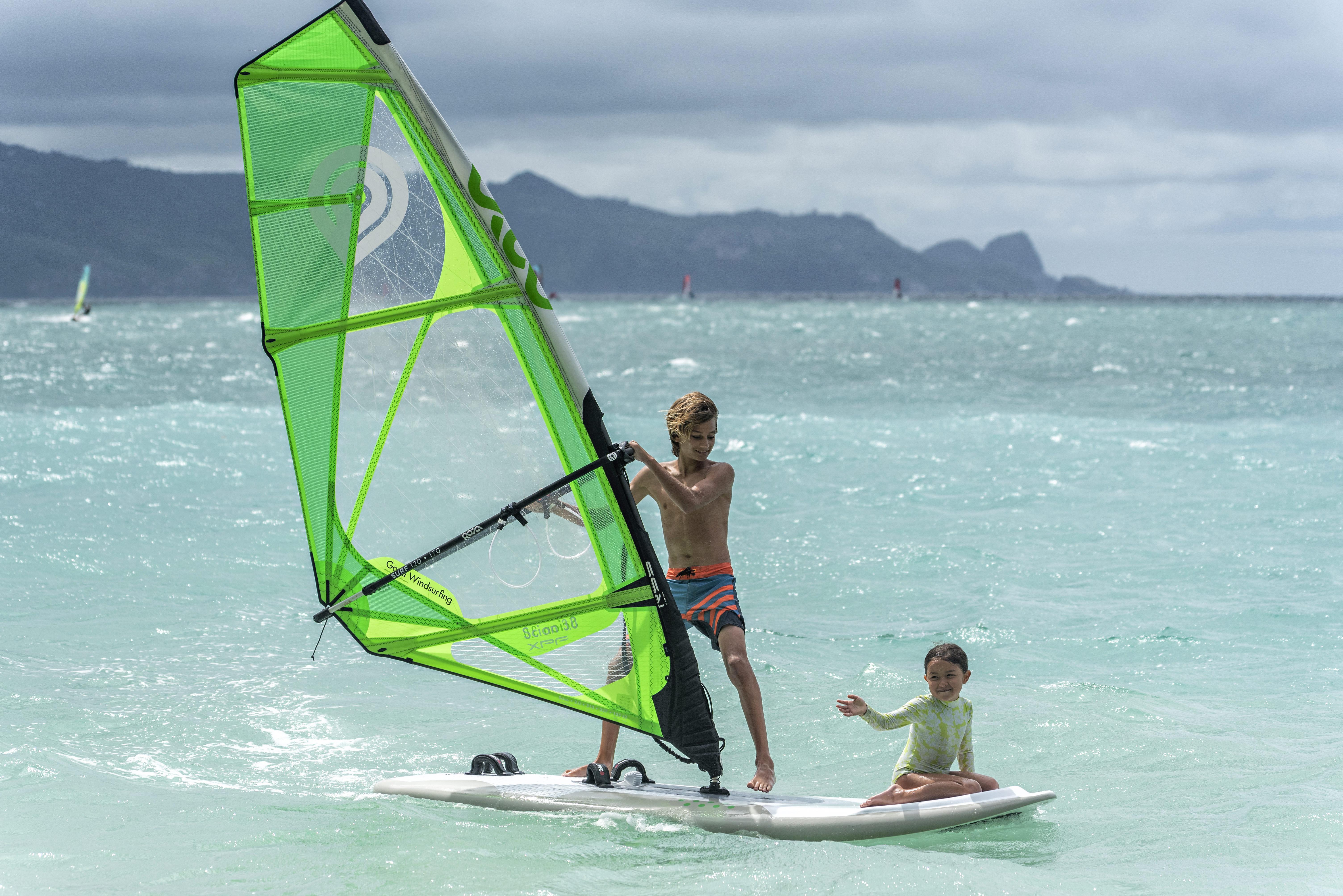 Surf-Scion3
