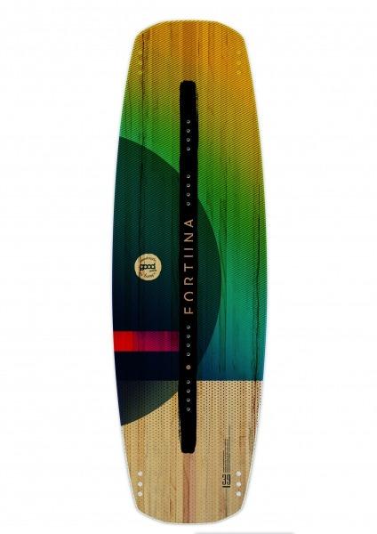 Goodboards FORTUNA Wakeboard 2021