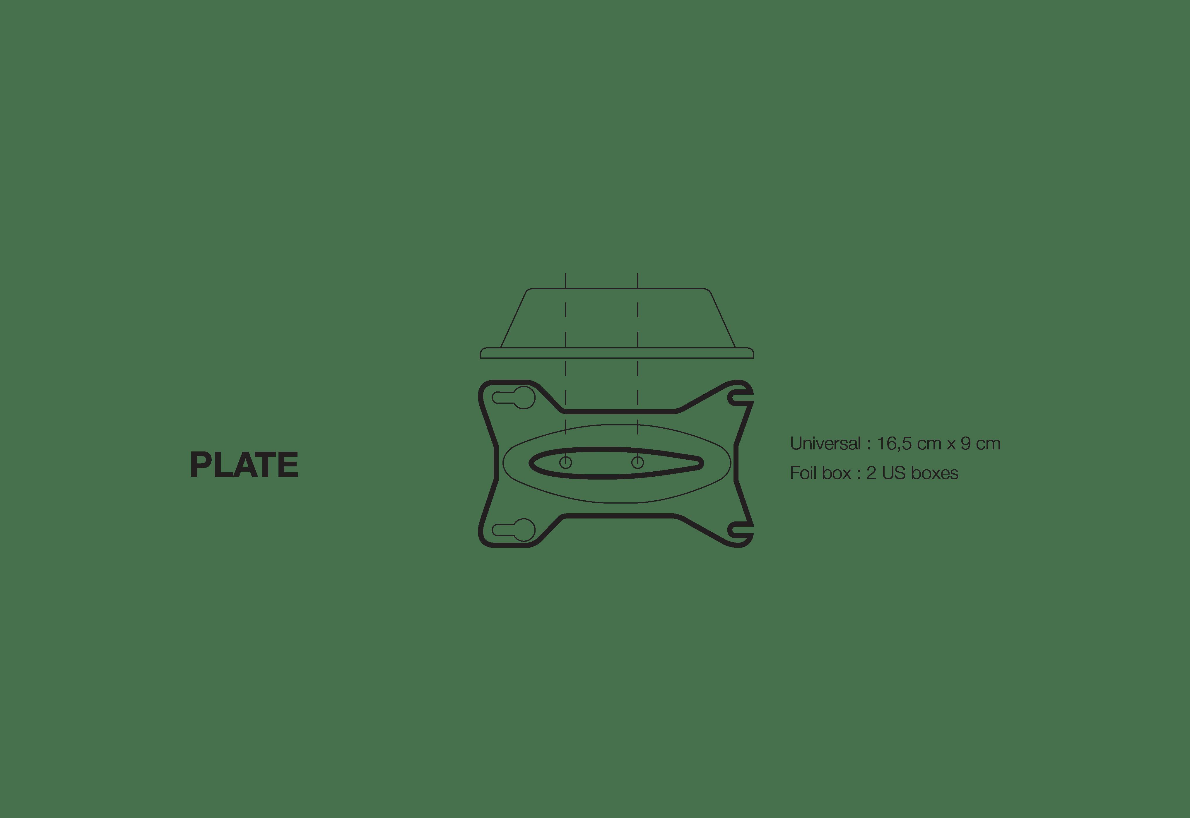 HCS-_PLATE