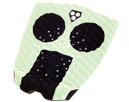 Gorilla Medina Mask Tail Pad
