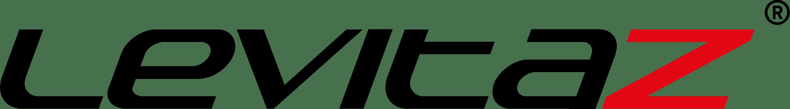 Levitaz-Logo_Black