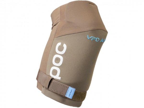 POC Joint VDP Air Ellebogenschoner