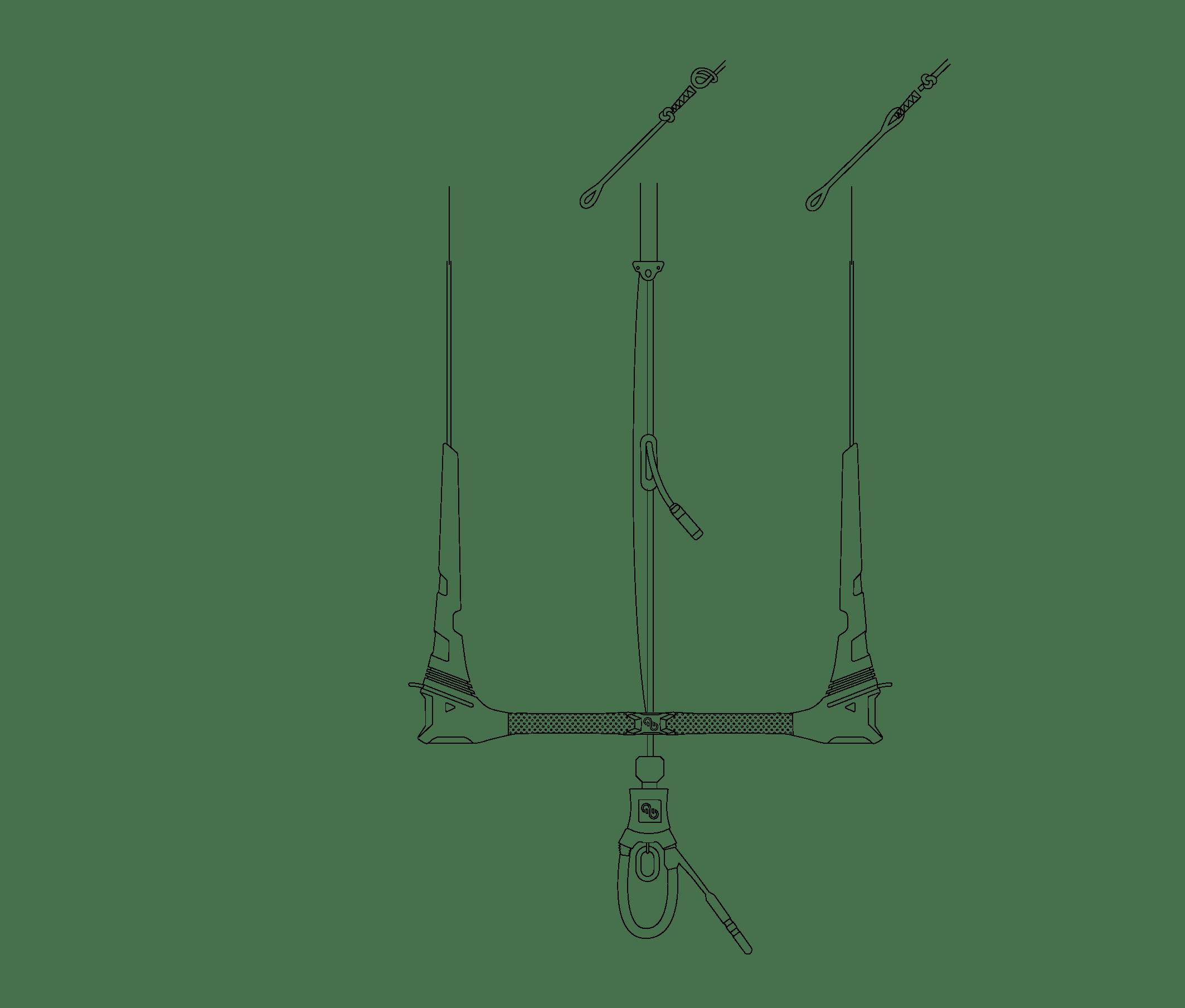 CS_VARY_BAR_illustration