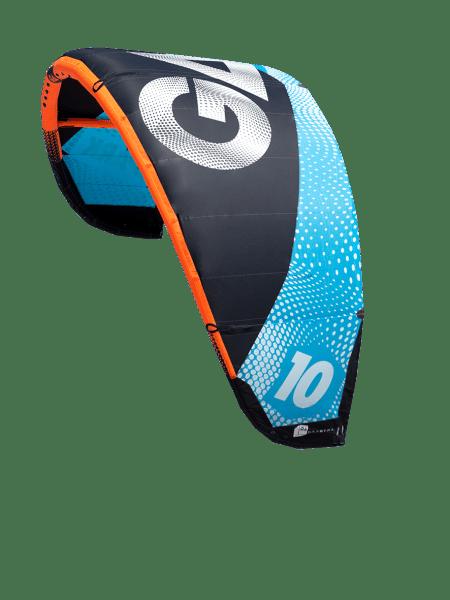 Gaastra SPARK 2018 Kite