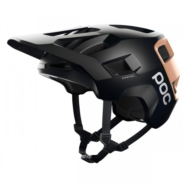 POC Kortal Helm