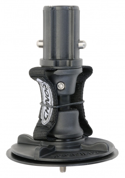 Chinook 1 Bolt Tendon US Base Cup