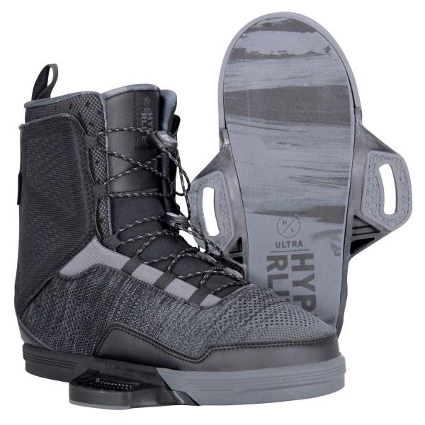Hyperlite Ultra 2021 Boot