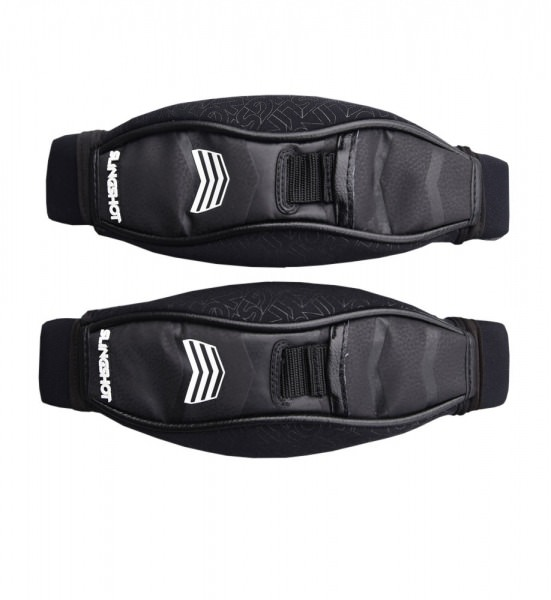 Slingshot • Surf Straps • Set of 2