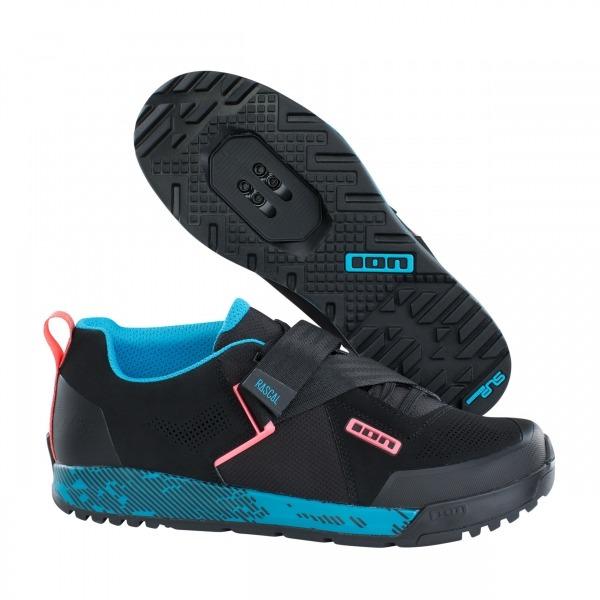 ION Rascal Schuhe