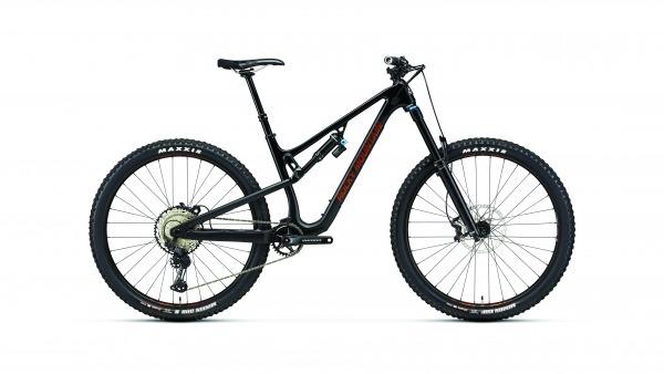Rocky Mountain Altitude 2021 Mountainbike