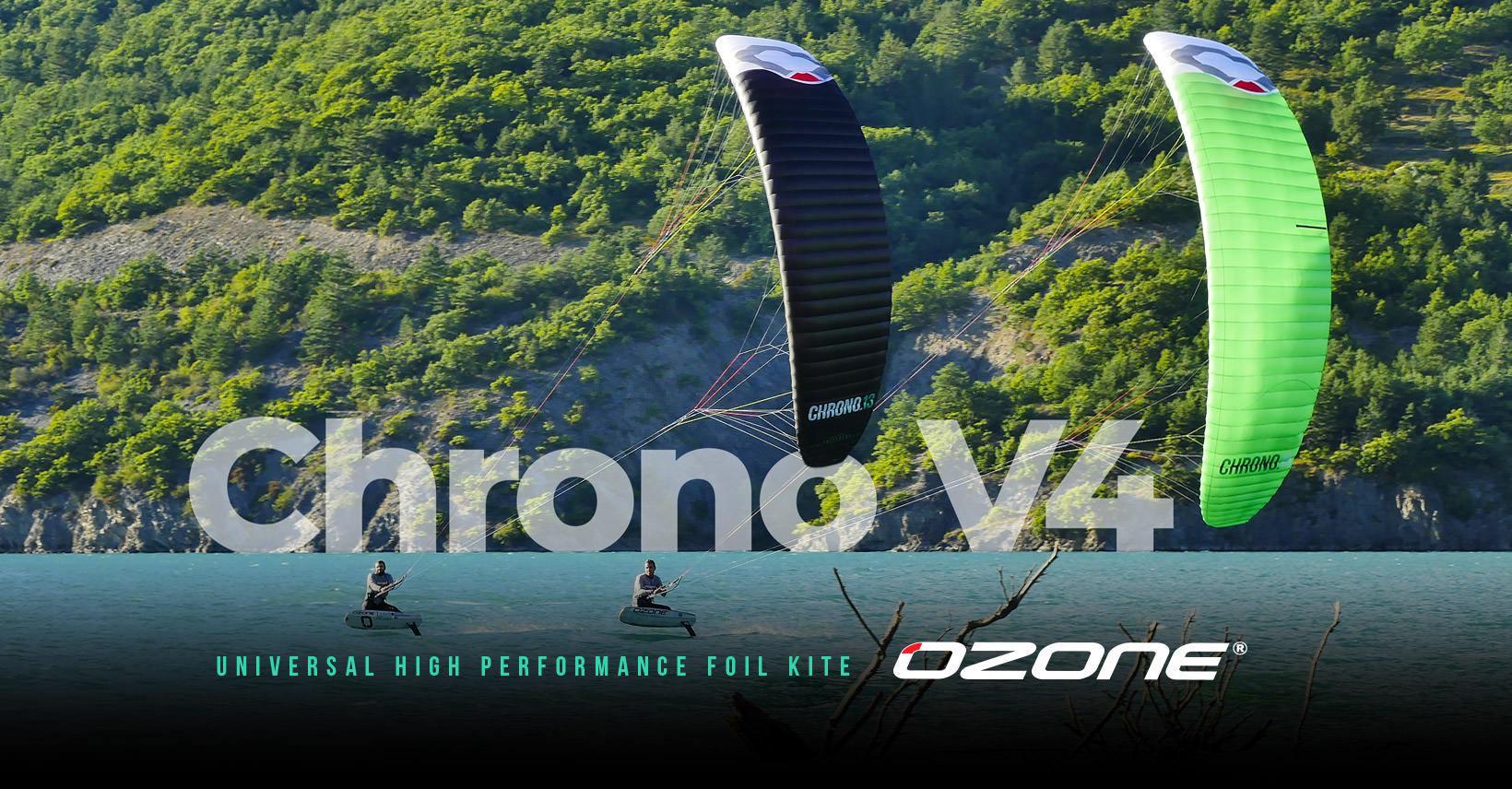 Facebook-Headers-Chrono-V4