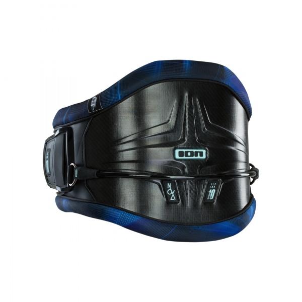 ION Nova Cruv 10 Select Trapez