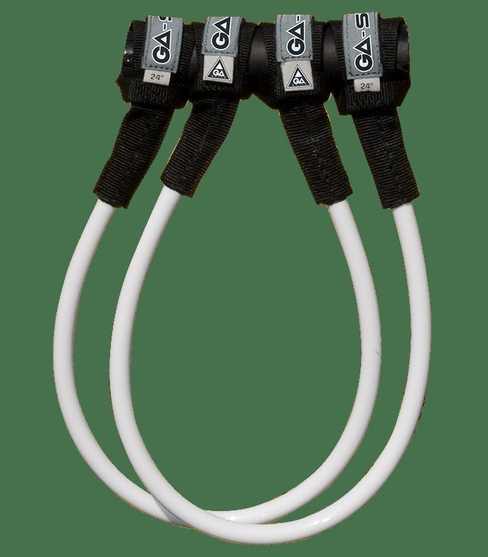 GA-Sails FIXED Harness Lines