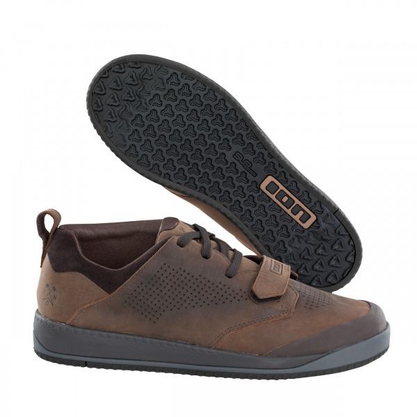 ION Scrub Select Schuhe
