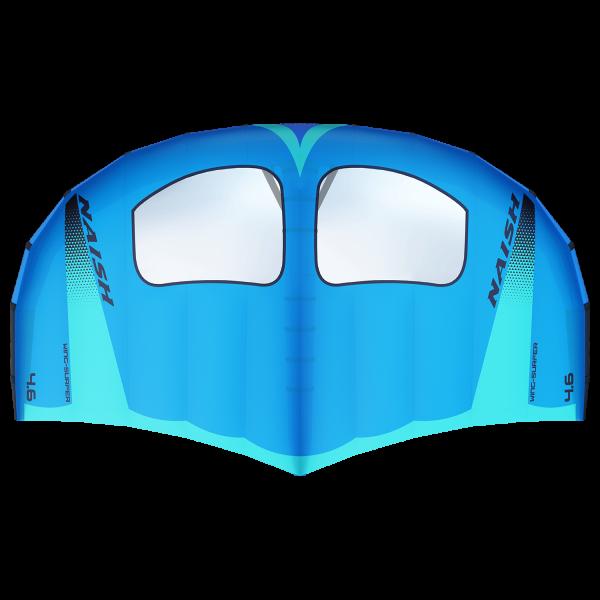 Naish S26 Wingsurfer