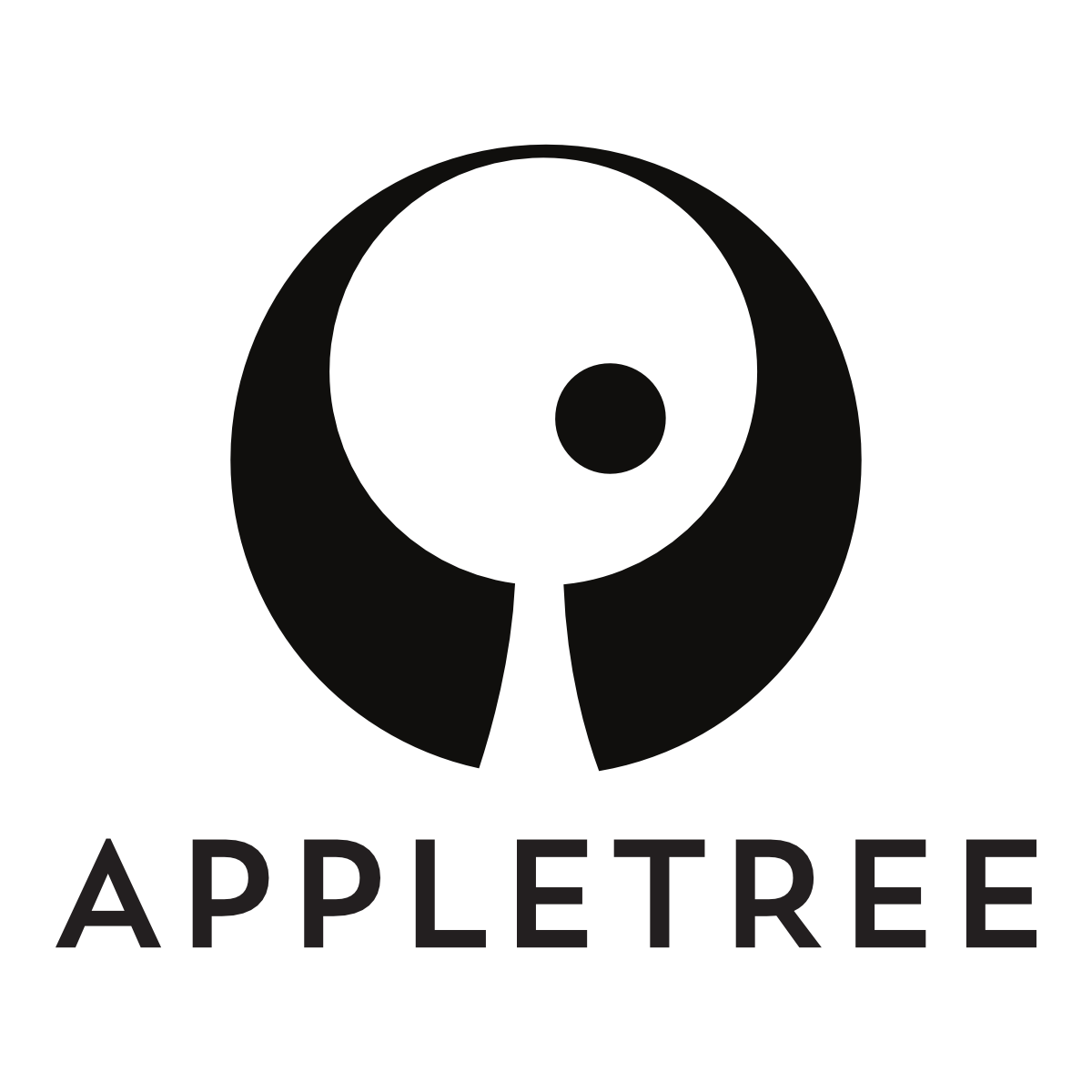 Appletree Surfboards