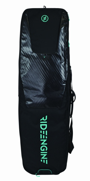 Ride Engine Day Strike Twintip Boardbag