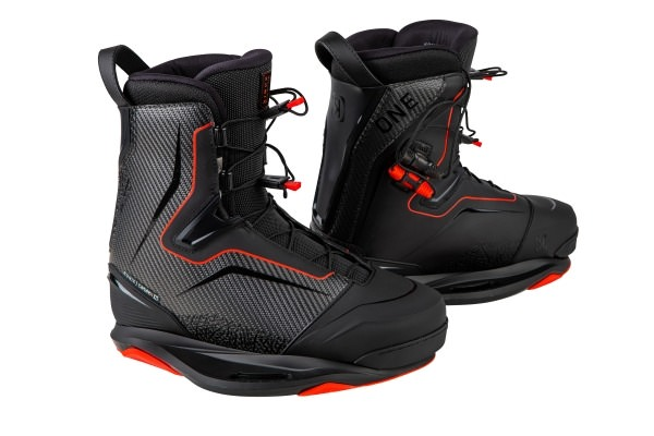 Ronix One Carbitex 2020 Intuition Boot