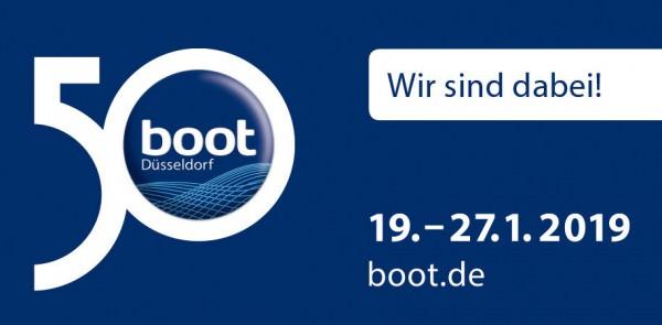 boo1802_Etikett_50_Jahre_Logo_digital_take_part_DE