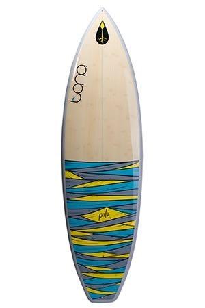 Tona Pulse 5'10'' Kiteboard SALE