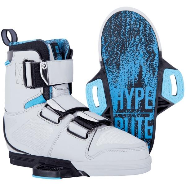 Hyperlite Riot 2021 Boot