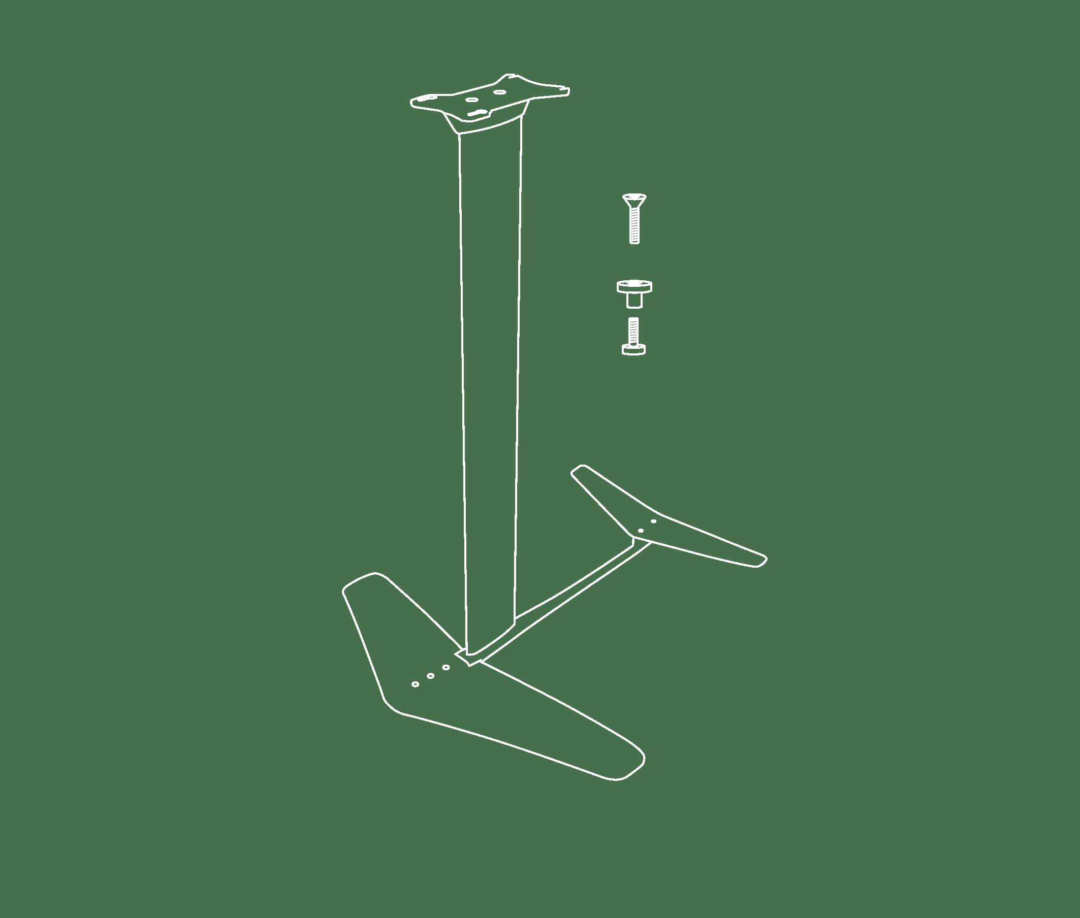 HCS-_illustration