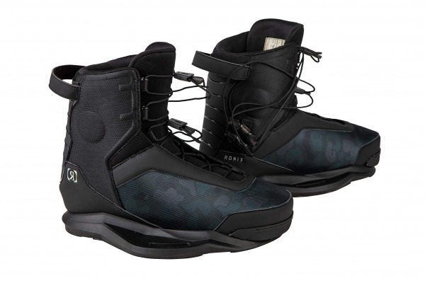 Ronix Parks 2020 Boot
