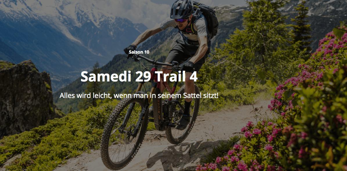 mousache-samedi-trail-4-bild