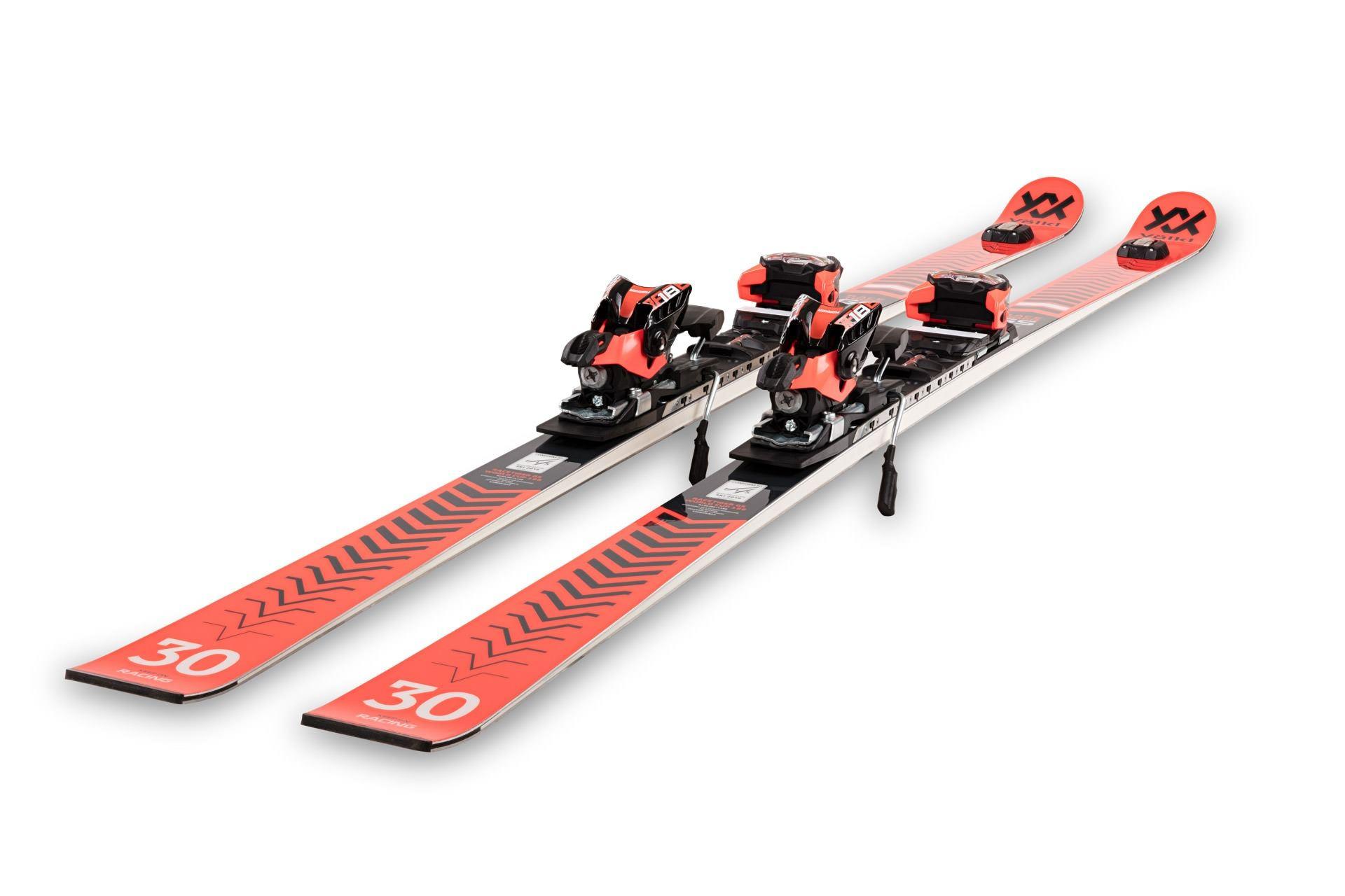 120812-Voelkl-ski-Racetiger-GS-R-web-BACK