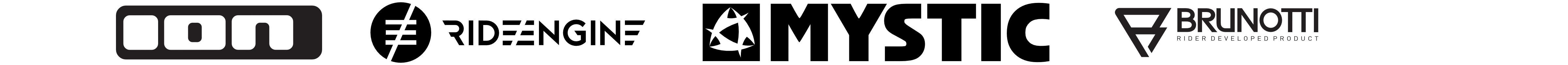 LogoLitesTrapeze