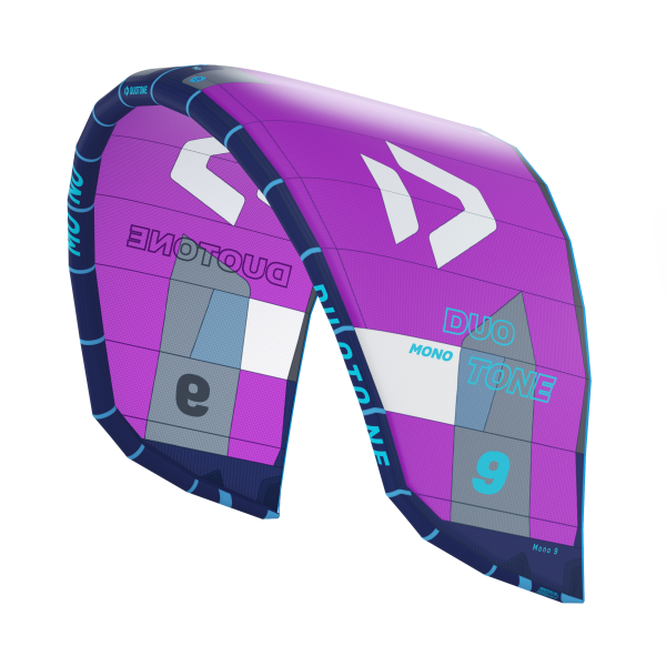 Duotone Mono 2021 Kite