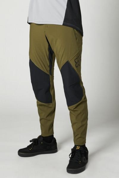 Fox Defend Mountainbike Hose