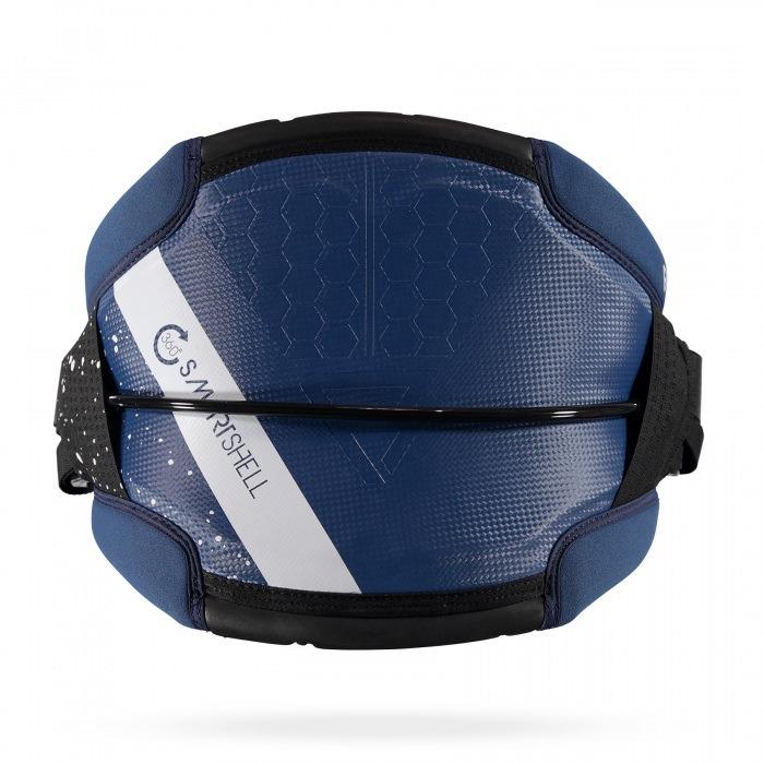 Brunotti Smartshell blau