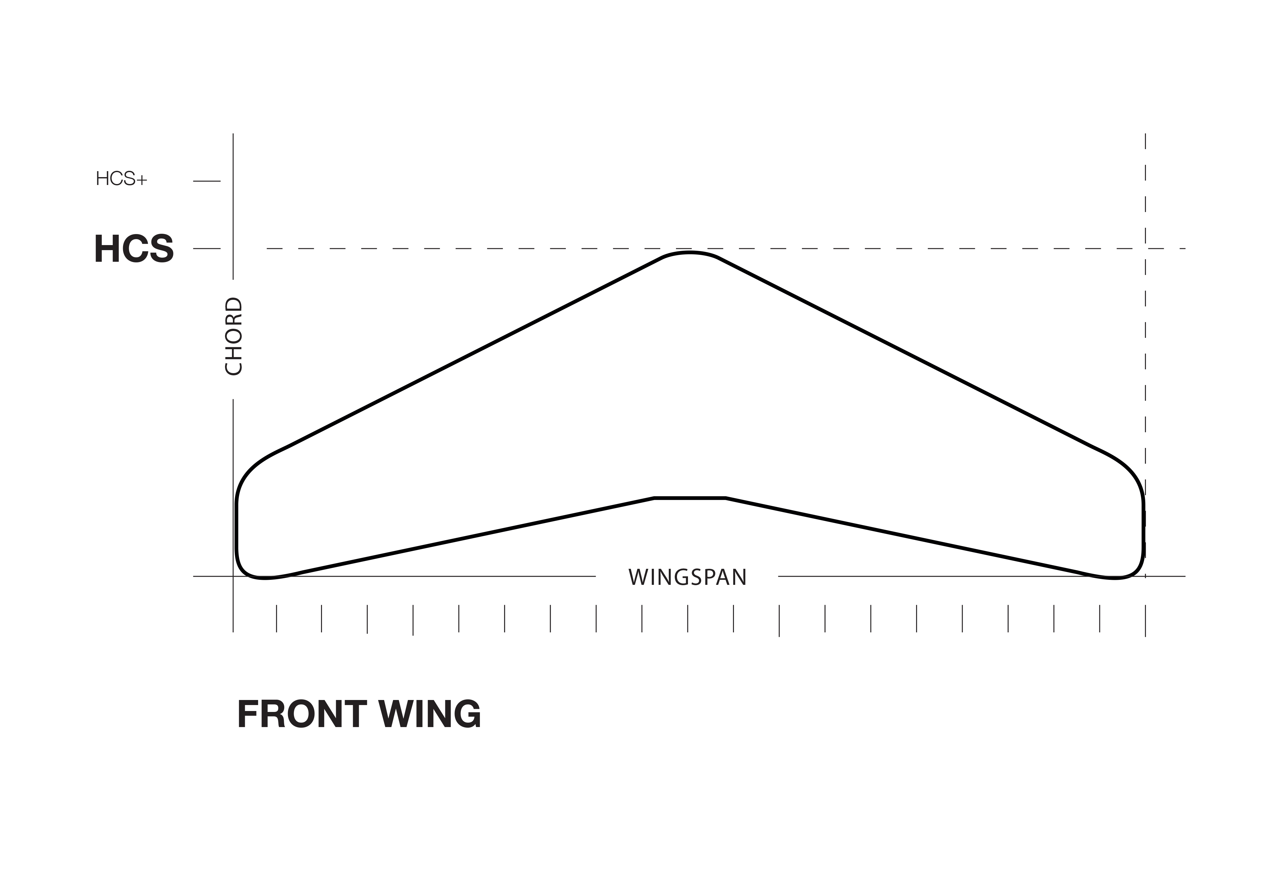 HCS_FRONT_WING