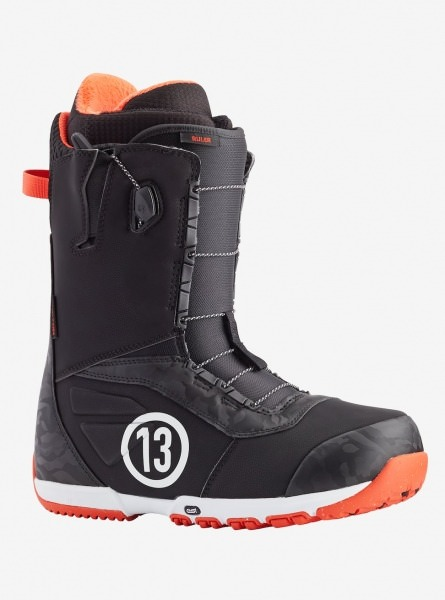 Burton Ruler 2021 Snowboard Boot
