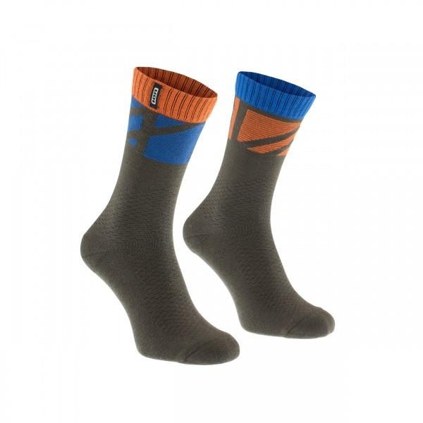 ION Traze Socken